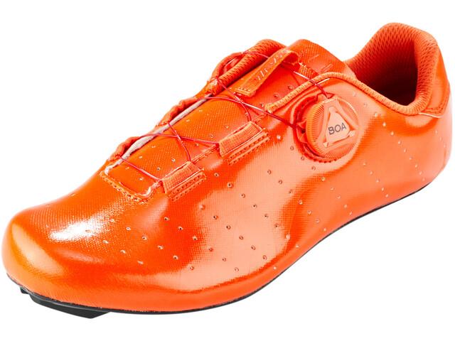 Mavic Cosmic Boa Schoenen Heren, red-orange